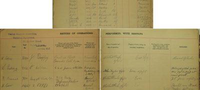 Image of C.C.S admissions