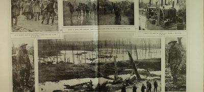 Image of 'General Mud'