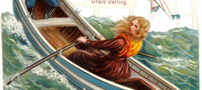 Image of Grace Darling
