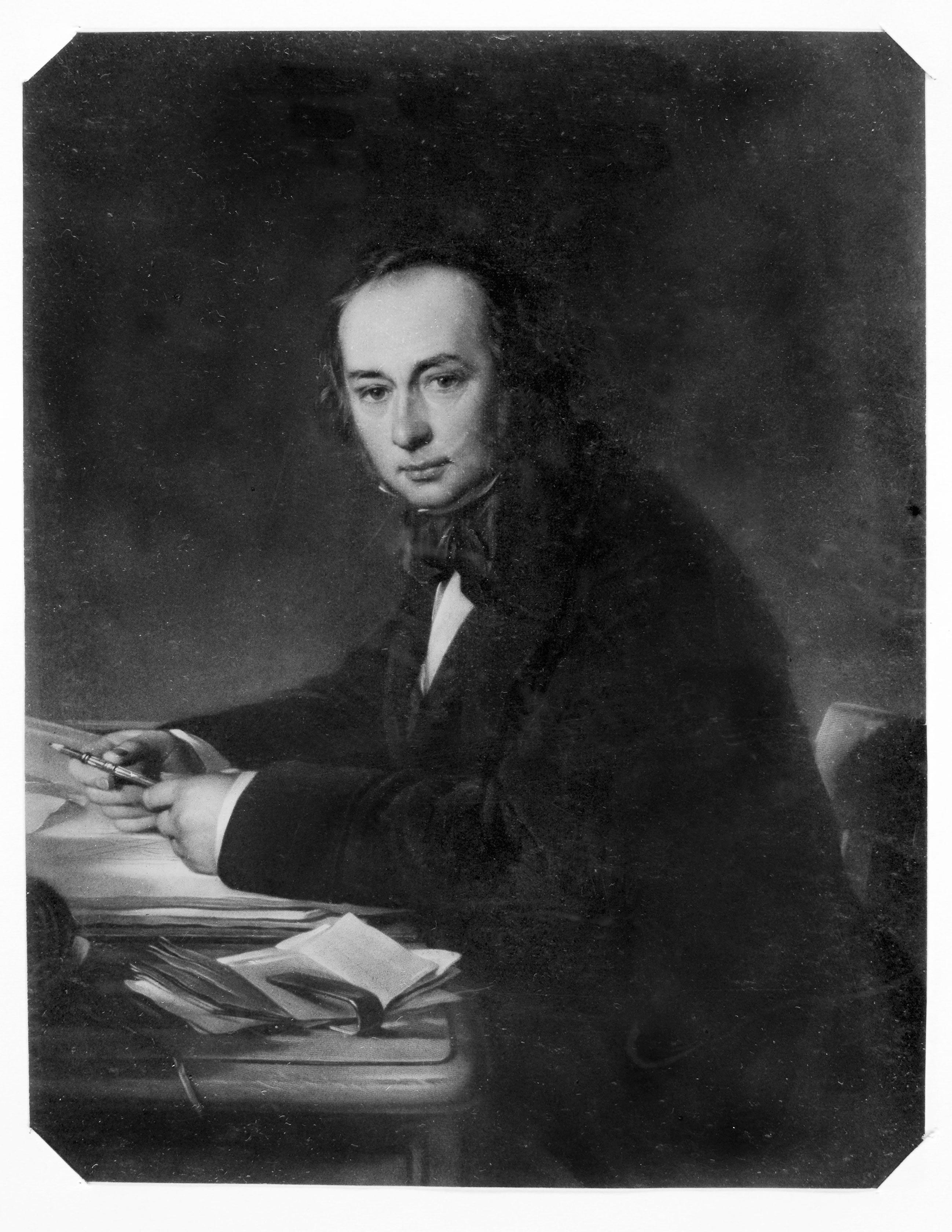RAIL1014/21 Isambard Kingdom Brunel