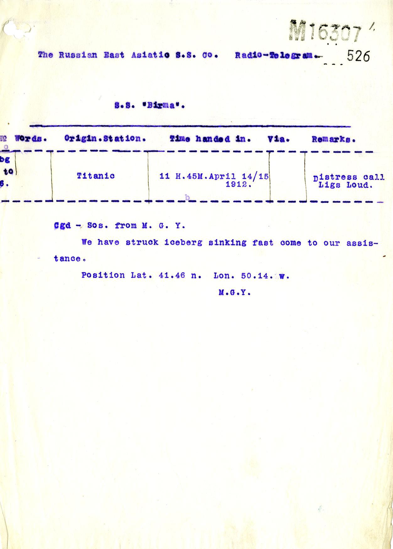 MT-9_920C-_526_1854-1969-Titanic.jpg