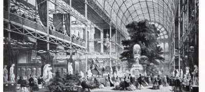 Image of Great Exhibition 1851