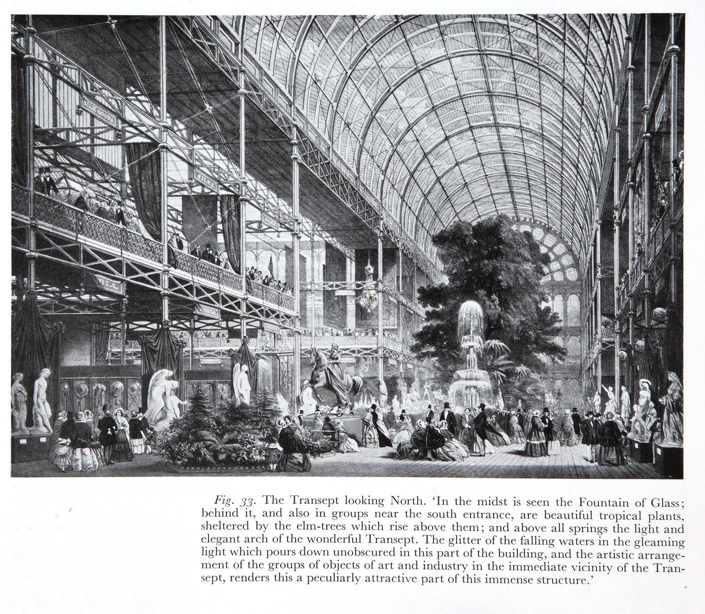 ZLIB 17/81/60 1851 Great Exhibition