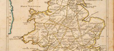 Image of Britain 1773