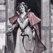 Image of Bovril 1898