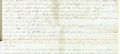 Image of Petition against L.B.H.