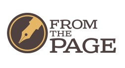 From the Page logo