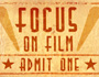 Go to: Focus on film