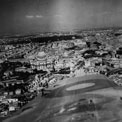 Aerial photo of Rome, June 1944. INF 2/43 (18580)