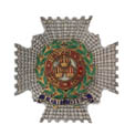 Most Honourable Order of the Bath (Military Division)