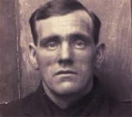 Thumbnail of Frederick Fleet