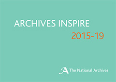 Download Archives Inspire 2015-19