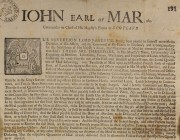 Image of The Earl of Mar