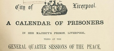 1.9 million historic criminal records published online for the first time