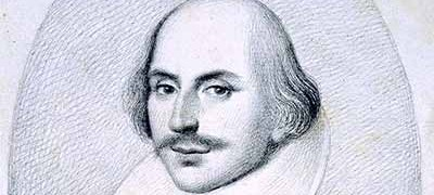 Celebrating Shakespeare's life and legacy in 2016