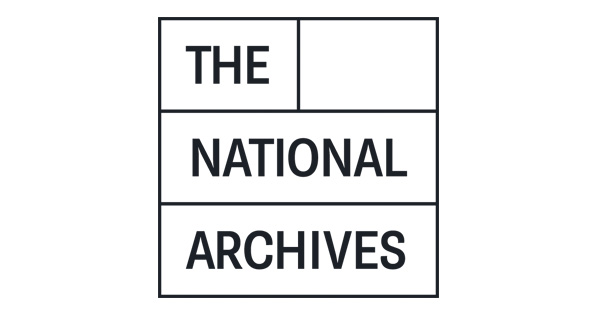 Browse guidance and standards by subject - The National Archives